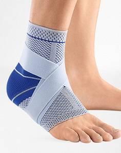 Arthrose Bandage