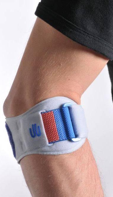 bauerfeind epipoint tennisarmbandage bandagenspezialist de