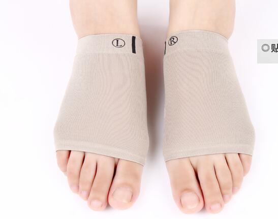leichte mittelfu bandage mit pelotte kaufen. Black Bedroom Furniture Sets. Home Design Ideas